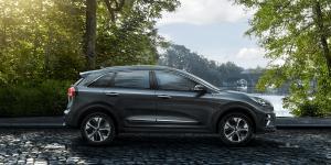 kia-e-niro-elektroauto-electric-car-pariser-autosalon-2018-03-min
