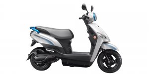 kymco-nice-100-ev-elektroroller-electric-scooter