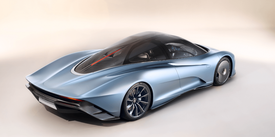 mclaren-speedtail-concept-car-2018-01
