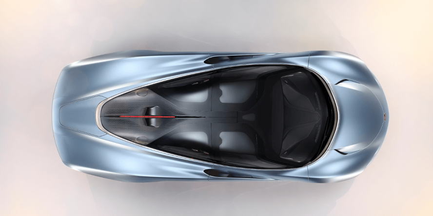 mclaren-speedtail-concept-car-2018-02
