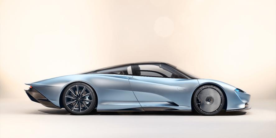 mclaren-speedtail-concept-car-2018-03