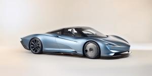 mclaren-speedtail-concept-car-2018-04