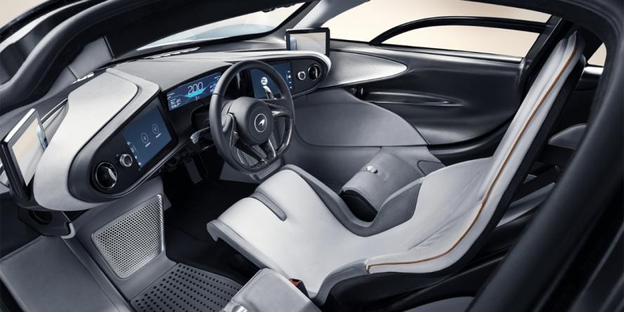 mclaren-speedtail-concept-car-2018-05