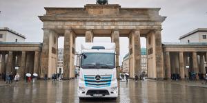 mercedes-benz-eactros-edeka-berlin-2018-04