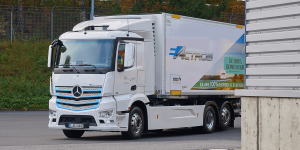 mercedes-benz-eactros-elektro-lkw-electric-truck-meyer-logistik (1)