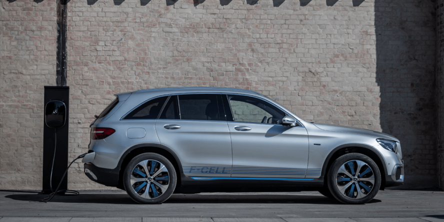 mercedes-benz-glc-f-cell-2018-02-min