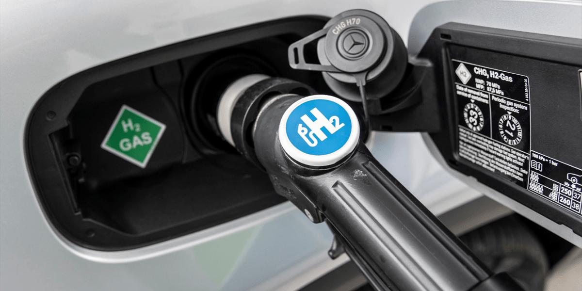 VDMA-Studie: Brennstoffzelle kann in Europa bis 2040 68.000 Jobs schaffen