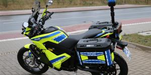 polizei-osnabrueck-elektro-motorrad