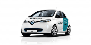 renault-ada-moov-in-paris-carsharing