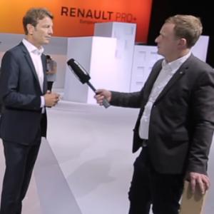 renault-interview-iaa-nutzfahrzeuge-2018-video
