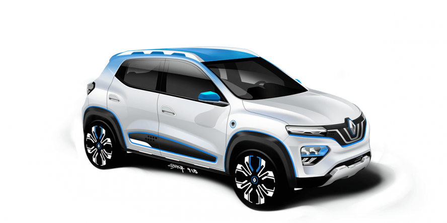renault-k-ze-elektroauto-elecitric-car-china-concept-2018-pariser-autosalon-02-min