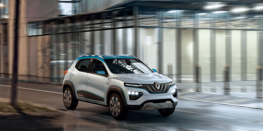 renault-k-ze-elektroauto-elecitric-car-china-concept-2018-pariser-autosalon-03-min