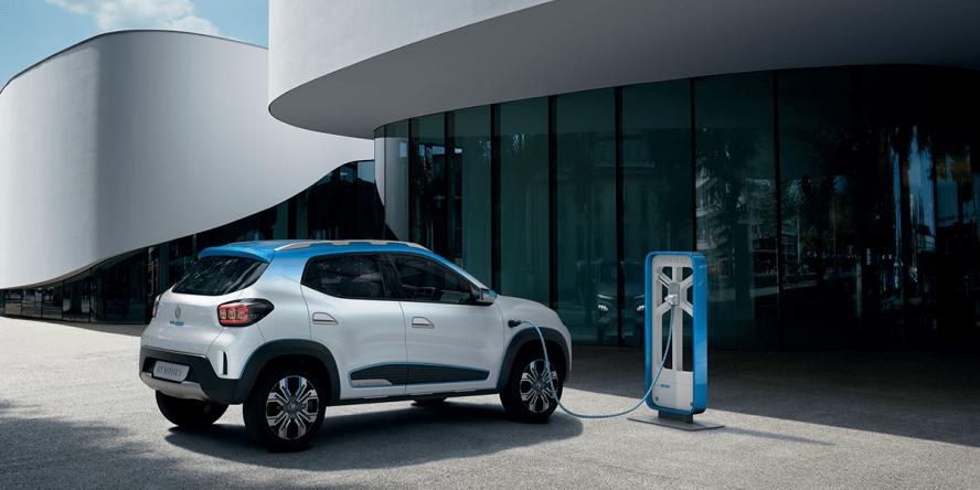 renault-k-ze-elektroauto-elecitric-car-china-concept-2018-pariser-autosalon-04-min