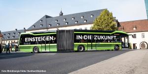 rhoenenergie-fulda-elektrobus-02