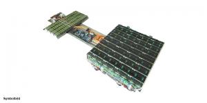ricardo-battery-batterie-symbolbild