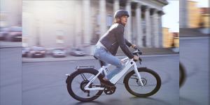 sachsenringbike-manufaktur-my-stromer-st3-e-bike-pedelec