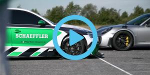 schaeffler-porsche-daniel-abt-kurzschluss-video