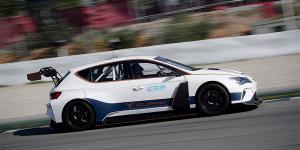 seat-cupra-e-racer-etcr