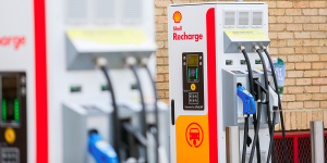 shell-allego-charging-station-ladestation-04