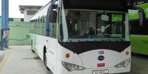 singapur-singapore-land-transport-authority-byd-elektrobus-electric-bus
