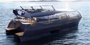 solarimpact-electric-yacht-elektro-yacht