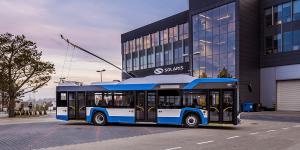 solaris-trollino-12-oberleitungsbus-trolleybus (1)