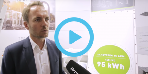 sven-schulz-akasol-video-interview-iaa-nutzfahrzeuge-2018