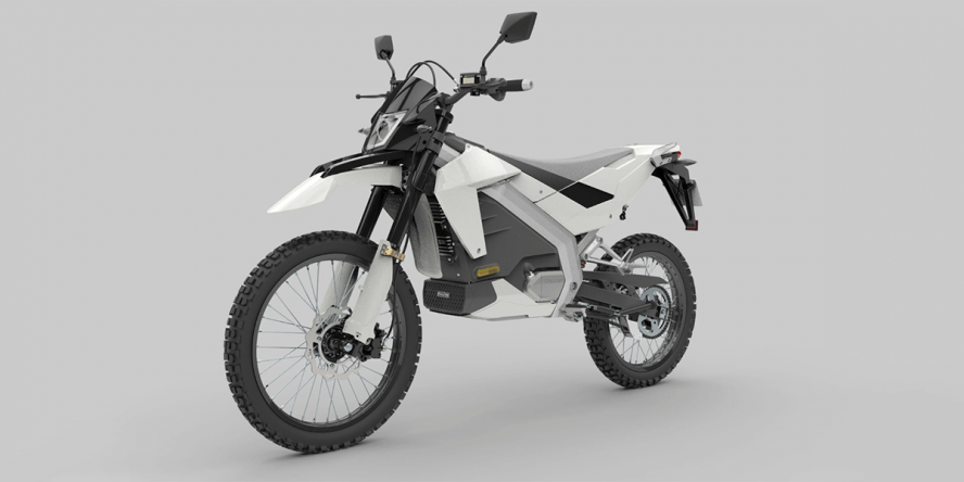 trinity-electric-vehicles-neon-x-electric-motorcycle-elektro-motorrad-2018-01