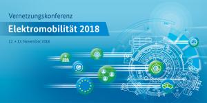 vernetzungskonferenz-elektromobilitaet-2018