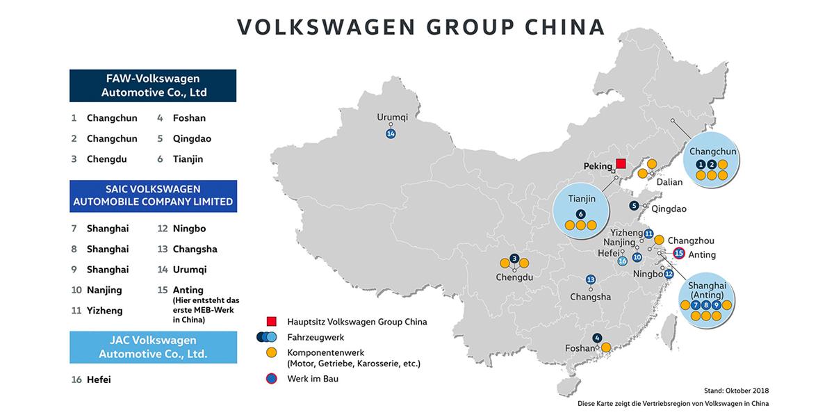 volkswagen-china-werke-uebersicht-2018