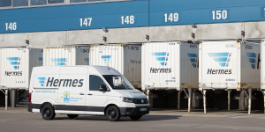 volkswagen-e-crafter-hermes-e-transporter-electric-transporter (1)
