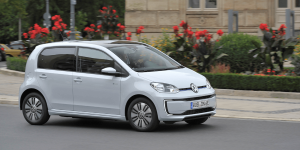 volkswagen-e-up-min