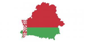 weissrussland-belarus-flagge-pixabay
