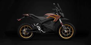 zero-motorcycles-zero-dsr-2019-elektro-motorrad-electric-motorcycle