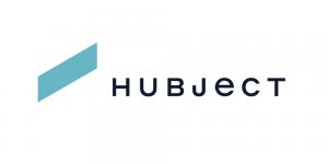 Hubject_Logo_neu_Jobs