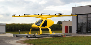 adac-volocopter-vtol