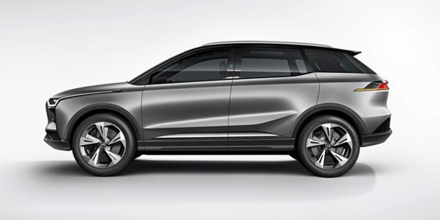 aiways-u5-ion-concept-car-2018-03
