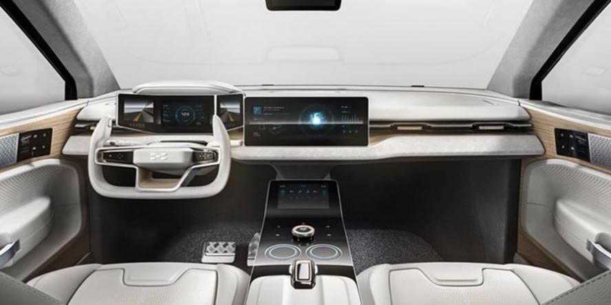 aiways-u5-ion-concept-car-2018-04