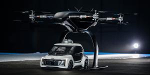 audi-italdesign-airbus-popup-next-vtol-flying-car-flugauto--amsterdam-2018-03