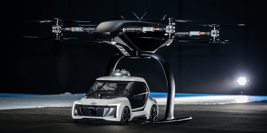 audi-italdesign-airbus-popup-next-vtol-flying-car-flugauto--amsterdam-2018-03