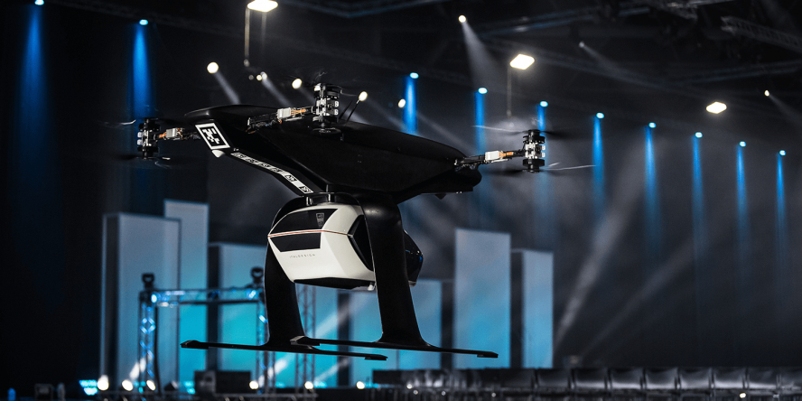 audi-italdesign-airbus-popup-next-vtol-flying-car-flugauto--amsterdam-2018-05