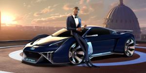 audi-rsq-e-tron-concept-car-virtuell-kurzschluss