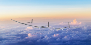 aurora-flight-sciences-odysseus-solar-powered-aircraft-solar-flugzeug