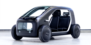 biomega-sin-concept-car-2018-02