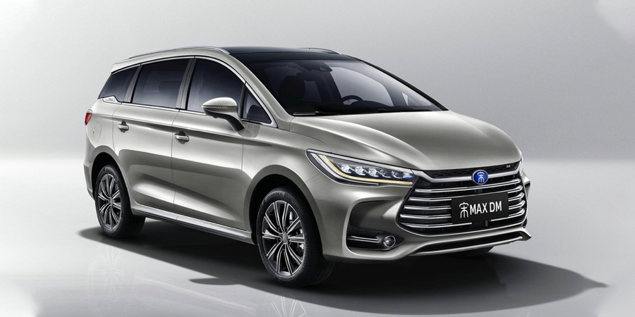 byd-song-mac-dm-phev-china-2018