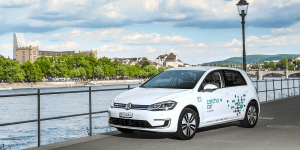 catch-a-car-carsharing-volkswagen-e-golf-basel (1)