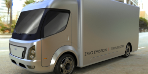 cityfreighter-cf1-concept-elektro-transporter-electric-transporter-01 (1)