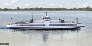 damen-shipyards-schottel