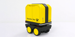 deutsche-post-postbot