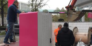 deutsche-telekom-ladestation-charging-station-02